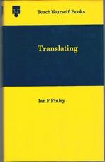 FINLAY, Ian F..