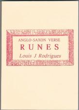 RODRIGUES, Louis J.