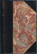 Gothicarum et Langobardicarum rerum Scriptores aliquot veteres; Ex Bibliotheca Bon. Vulcanii & aliorum. Lugduni Batavorum. Apud Ioannem, Maire.