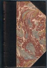 VULCANIUS, Bonaventura (1538 - 1614) Ed..