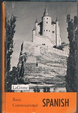 LaGRONE, Gregory G..
