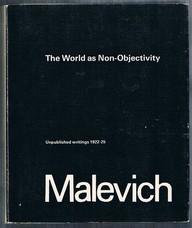 MALEVICH, K. S..