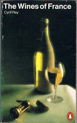 The Wines of France: Penguin Handbooks.