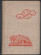 Ladova ilustrace. (Josef Lada's illustrations).