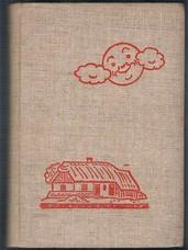 NOVOTNY, J. A..  Josef Alois Novotný.