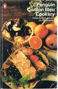 Penguin Cordon Bleu: A Penguin Handbook.