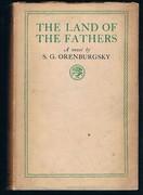 The Land of the Fathers: Translated by Nina N. Selivanova.