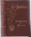 DIRCKS, W. H. (Ed.) S Stepniak (Intro.), E L Voynich (Trans.)