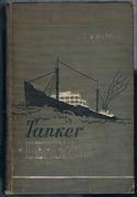 Tanker Derbent: A Tale. Transalted by B. Kagan.