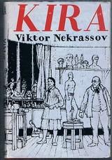 NEKRASSOV NEKRASOV, Viktor