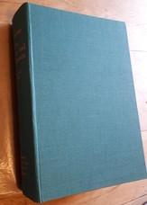 SPINK,  M. S. and LEWIS, Gl. L. [Albucasis Abu 'I-Qasim Khalaf ibn 'Abbas al-Zahrawi]