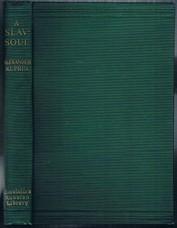 KUPRIN, Alexander (Ed. Stephen Graham).
