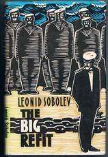 SOBOLEV, Leonid (Soboloff) (Trans. Bernard Isaacs)
