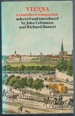 LEHMANN, John and BASSETT, Richard (Eds.)