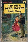 Tip on a Dead Jockey: And Other Stories. Unabridged. Pan G295