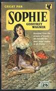 Sophie: Unabridged. Great Pan G416.