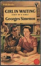 SIMENON, Georges.