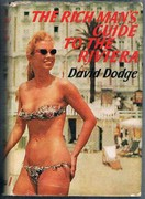 The Rich Man's Guide to the Riviera.