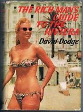 DODGE, David