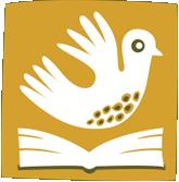 Marijana Dworski Books